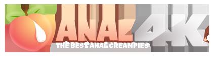 Anal4K.org - Official Logo