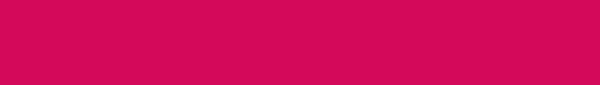 Transfixed.tube Logo